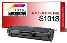 toner para Samsung ml2160 ml-2165 W scx-3400 FW scx-3405 FW scx-3505w mlt-d101s