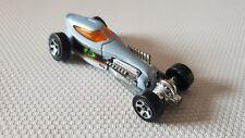 Voiture Miniature Hotwheels « Sweet 16 II » 1997 En Bon Etat.