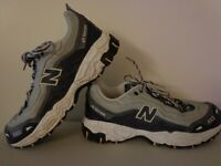 New Balance 602 all Terrain - D(M602NV) Athletic Men's Shoes Size 11