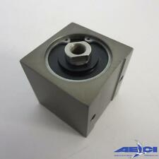 FABCO-AIR SQ-221X1/2 SQUARE 1 AIR CYLINDER