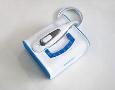 Portable Home use MINI HIFU beauty equipment