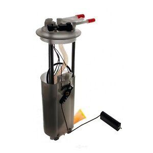 Fuel Pump Module Assembly-Natural Autobest F2544A