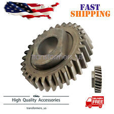 For KitchenAid Stand Mixer Worm Follower Gear AP3594375 WP9706529 9706529 1 Pc