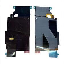Para nota Samsung Galaxy Note 10/10 Plus inalámbricos NFC Cargador Cable Flexible de N970 N975