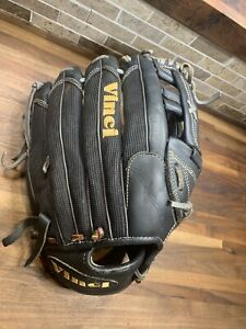 "Vinci BR4600-22 14"" RHT Softball GloveExcellent Condition."