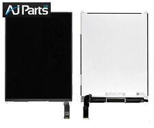 """7.9"""" New LED LCD Screen XGA For Ipad Mini Apple A1432 A1454 A1455 Late 2012"""