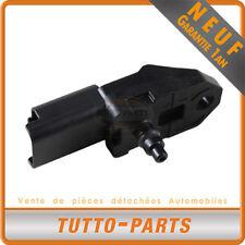 Capteur Pression Suralimentation Citroen Peugeot 1.6 2.0 HDi 1920CZ 9639469280