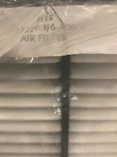 Genuine OEM MDX Engine Air Filter 17220-5J6-A00