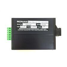 Termopar transmisor X54-216L-K - (0-150C) - B Ronan X54-216L * usado *