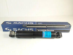 SACHS 1x Rear Shock Absorber for ALFA ROMEO 145 155 FIAT Multipla LANCIA Delta