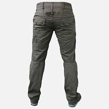 G-STAR MOTOR 5620 EMBRO. Jeans, Hose. Gerades Bein. Verschiedene Größen. Neu