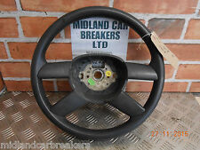 VOLKSWAGEN VW GOLF MK5 2004 3 ANTE 4 Spoke VOLANTE 1k0419091