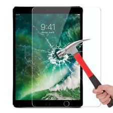 100% Genuine Tempered Glass Screen protector protection Film Apple iPad Air 2