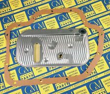 General Motors Th400 Automatic Transmission Filter Change Kit. Late 1967-1998