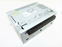 AM5T18C815DK Ford Fiesta MK7 Genuine Stereo Radio CD Player Head Unit AHU+USB