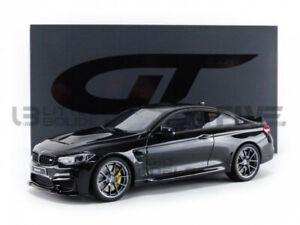 GT SPIRIT 1/18 - BMW M4 CS - 2019 - GT845