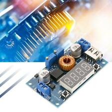 5A Constant Voltage & Constant Current Step-down Power Supply Module Durable