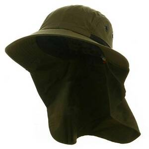 Adams Boonie Cap, Fishing Hat, Hiking, Vented dri-fit EXTREME Outdoors Booney
