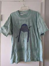 Vintage 1997 Original U2 Pop Mart Tour Concert T-shirt Xl