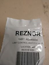 Reznor Home Space Heaters For Sale Ebay