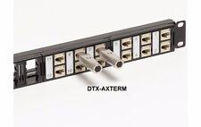 Fluke Networks DTX-AXTERM Alien Crosstalk Link Terminators