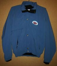 CULLIGAN HOLIDAY BOWL GAME OFFICIAL JACKET