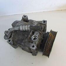 Compresor aire acondicionado 592476000 Fiat Doblo Mk1 2000-2010 (8169 28-3-A-8c)