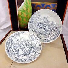 European Decorative c.1840-c.1900 Limoges Porcelain & China