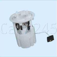CITROEN C5 PEUGEOT 307 CC SW 2000- Electric Fuel Pump 1.6L-2.2L HDI
