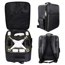 Backpack Bag Shoulder Carrying Case for DJI Phantom 3 Professional Advanced