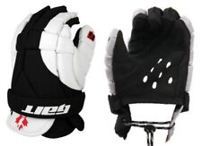 Gait Gunnar Tc Lacrosse Gloves - 12 Inch - New