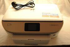 HP ENVY 7134 All-In-One Wireless Inkjet Printer WIFI + 2 x 2-pack inks