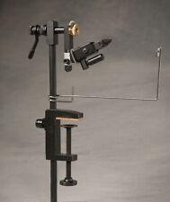 Griffin Odyssey Spider Cam - Fly Tying Vise