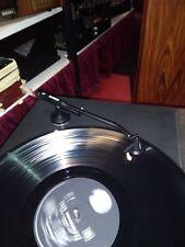 kit de nettoyage disque vinyl  Marque Philips objet neuf emballage d'origine