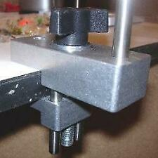 Peak C-Clamp for Fly Tying