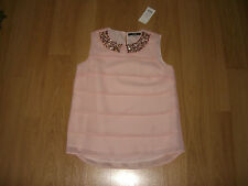 George Polyester T-Shirts, Tops & Shirts for Girls (2-16 Years)