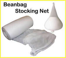 6 Metre Flexible Bean Bag Net Inter Liner