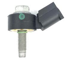 GM OEM Ignition Knock (Detonation) Sensor 12636736 12605738 ACDelco 213-4404