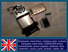ACER ASPIRE ZG5 BUNDLE FAN, HDD CABLE, WLAN CARD