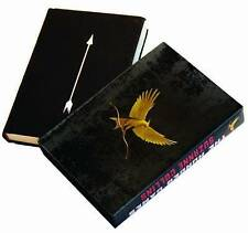 The Hunger Games by Suzanne Collins (Hardback, 2011)