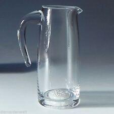 Markenlose Produkte zum Kochen & Genießen aus Glas