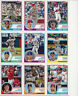2018 Topps Series 1 - 1983 Baseball Inserts -Pick from List Qty Discount 40% Off