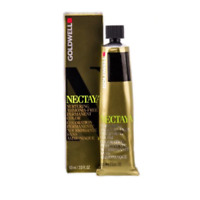 Goldwell Nectaya Ammonia Free Permanent Hair Color, 2 oz *Choose Shade*