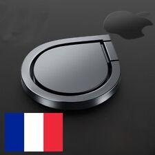 Universel BagueGrip Support Anneau ring pour smartphone France