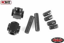 RC4WD Rebuild Kit per SUPER PUNISHER alberi z-s1014 z-s0984 z-s1088 z-s0888