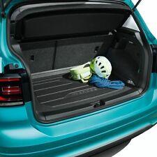Gummifußmatten Kofferraumwanne Fußmatten Set TN  Volvo V70 III   XC70 II  2007