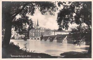 Wasserburg am Inn gl1929 159.095