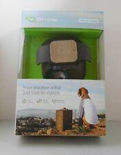 2015 Whistle GPS Dog Cat Pet Tracker Kit ID: D1A037051