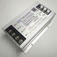 8KW Servo Motor Driver Electronic transformer 3Phase 415V to 220V Power Supply