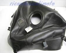 bagster serbatoio portaborsa suzuki tl 1000 r 98/01 usato